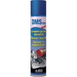 Очищающий спрей для механических деталей Atas DMS1508 400мл