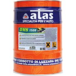 Очищающий спрей для механических деталей Atas DMS1508 8кг