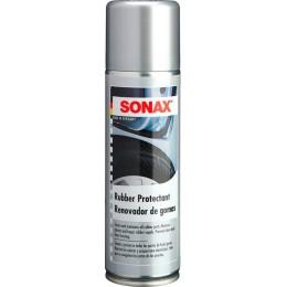 Защита резиновых деталей SONAX 340200 300мл