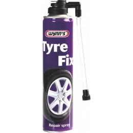 Герметик для шин Wynn's 43001 Tyre Fix 300мл