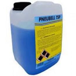 Средство для обновления резины (премиум) Atas Pneubel T.S.P 12кг