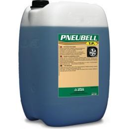Средство по уходу за шинами с полирующим эффектом Atas Pneubell TP 10кг