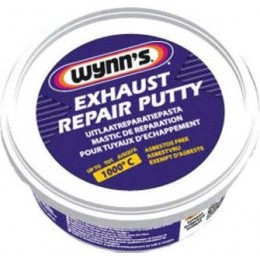 WYNN'S Exhaust Repair Putty герметик выхлопной системы 250г