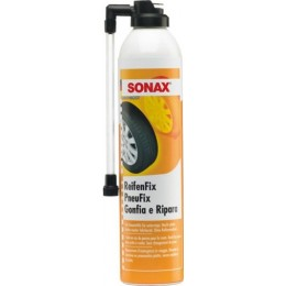 Герметик для шин SONAX 432300 400мл