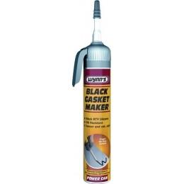 Герметик Wynn's Black Gasket Maker 200мл