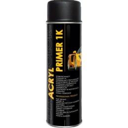 Грунт акриловый Deco Color ACRYL PRIMER 1K черный 500мл
