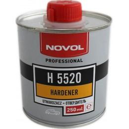 Отвердитель Novol H5520 Protect 310, 300, 350 250ml