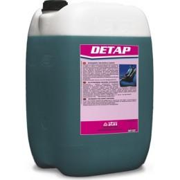 Моющее средство для ткани и ковров Atas Detap 10кг