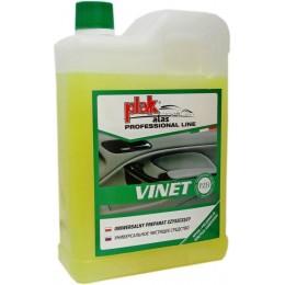 Универсальное моющее средство Atas Vinet 1.8л