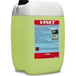 Универсальное моющее средство Atas Vinet 10кг