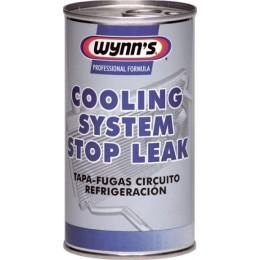 Присадка в охлаждающую жидкость Cooling System Stop Leak Wynn's W45644 0.325л