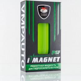 Присадка iMAGNET PSF для гидроусилителя руля 90мл