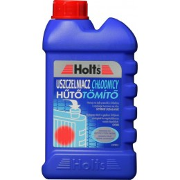 Присадка HOLTS HRW2HPR герметик радиатора 250мл
