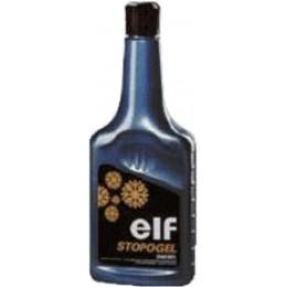 Присадка в дизтопливо ELF STOPOGEL 0.5L