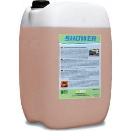 Универсальное моющее средство Atas Shower 10кг