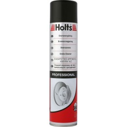 Очиститель тормозов Holst Brake Cleaner 600мл