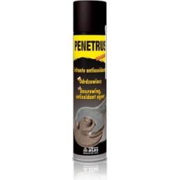 Универсальная проникающая смазка (жидкий ключ) Atas Penetrus 500мл