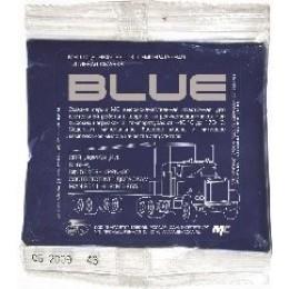 Высокотемпературная смазка ВМПАВТО MC-1510 BLUE 50гр