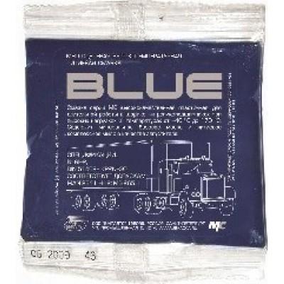 Высокотемпературная смазка ВМПАВТО MC-1510 BLUE 80гр