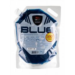 Высокотемпературная смазка ВМПАВТО MC-1510 BLUE 2л