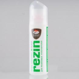 Силикот REZIN для резиновых уплотнителей 70мл