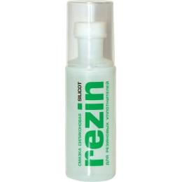 Силикот REZIN для резиновых уплотнителей 30мл