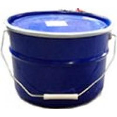 Высокотемпературная смазка ВМПАВТО MC-1510 BLUE 9кг