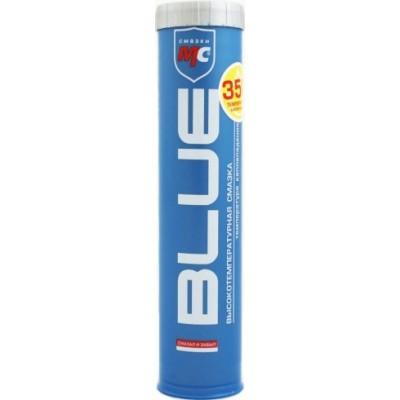 Высокотемпературная смазка ВМПАВТО MC-1510 BLUE 420гр