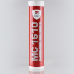 Высокотемпературная смазка ВМПАВТО МС-1610 MAGMA 400гр