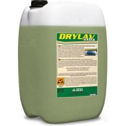 Сушащий воск Atas Drylav Extra 10кг