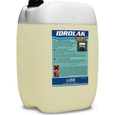 Воск на силиконовой основе Atas Idrolak 105R 10кг