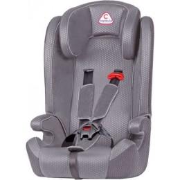 Детское сиденье безопасности Сapsula MT6 (I,II,III) Koala Grey 771 02