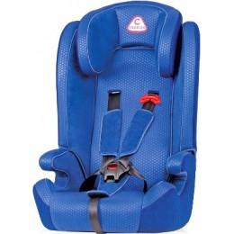 Детское сиденье безопасности Сapsula MT6 (I,II,III) Cosmic Blue 771 04