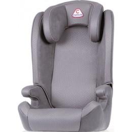 Детское сиденье безопасности capsula MT5 (II,III) Koala Grey 772 020