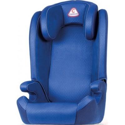 Детское сиденье безопасности capsula MT5 (II,III) Cosmic Blue 772 040