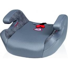 Детское сиденье безопасности capsula JR5 (II,III) Koala Grey 773 02