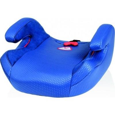 Детское сиденье безопасности capsula JR5 (II,III) Cosmic Blue 773 04
