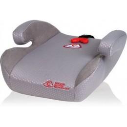 Детское сиденье безопасности capsula JR4 (II,III) Koala Grey 774 02