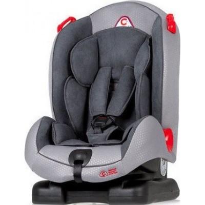 Детское сиденье безопасности 775 02 capsula MN3 (I,II) Koala Grey
