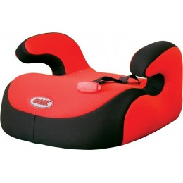 Детское сиденье безопасности SIGER KRES0012