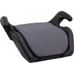 Детское сиденье безопасности SIGER KRES0016