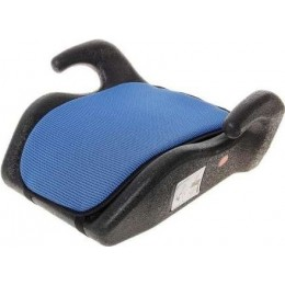 Детское сиденье безопасности SIGER KRES0017
