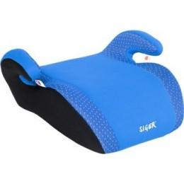 Детское сиденье безопасности SIGER KRES0021