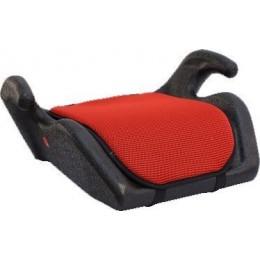 Детское сиденье безопасности SIGER KRES0023
