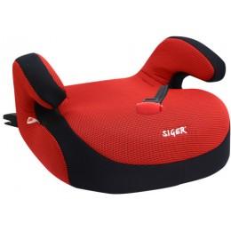 Детское сиденье безопасности SIGER KRES0185