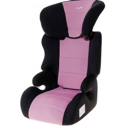 Кресло детское SIGER KRES0231 Смарт группа 2-3 15-36 кг