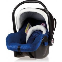 Детское сиденье безопасности capsula BB0+(0+) Cosmic Blue 770 040