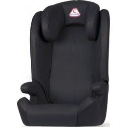 Детское сиденье безопасности capsula MT5 (II,III) Pantera Black 772 010