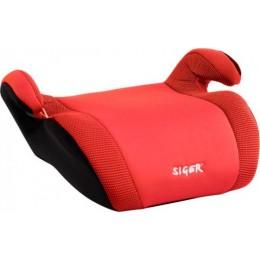 Детское сиденье безопасности SIGER KRES0019