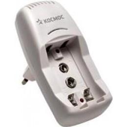 Зарядное устройство КОСМОС KOC501